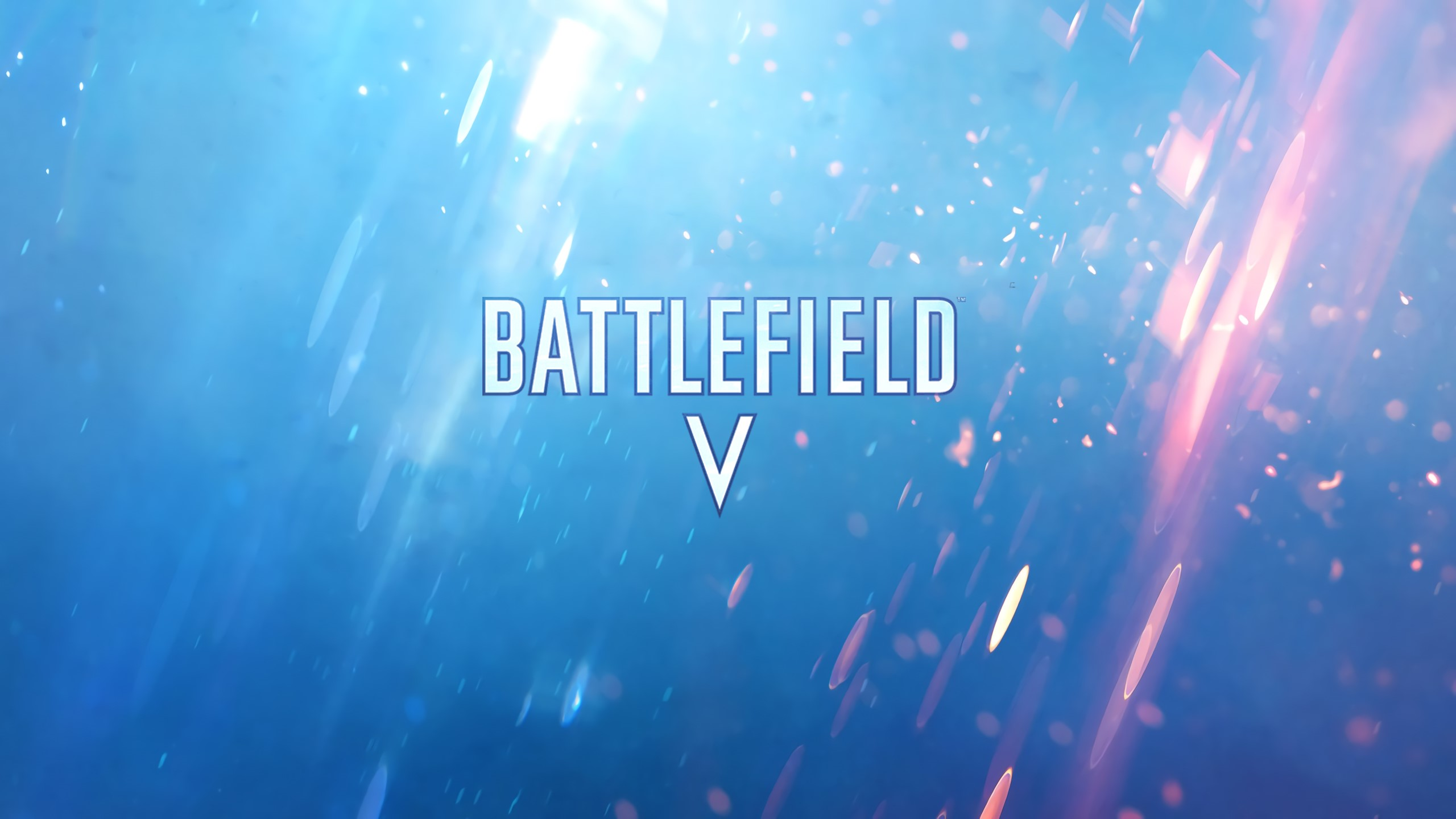 battelfield-5