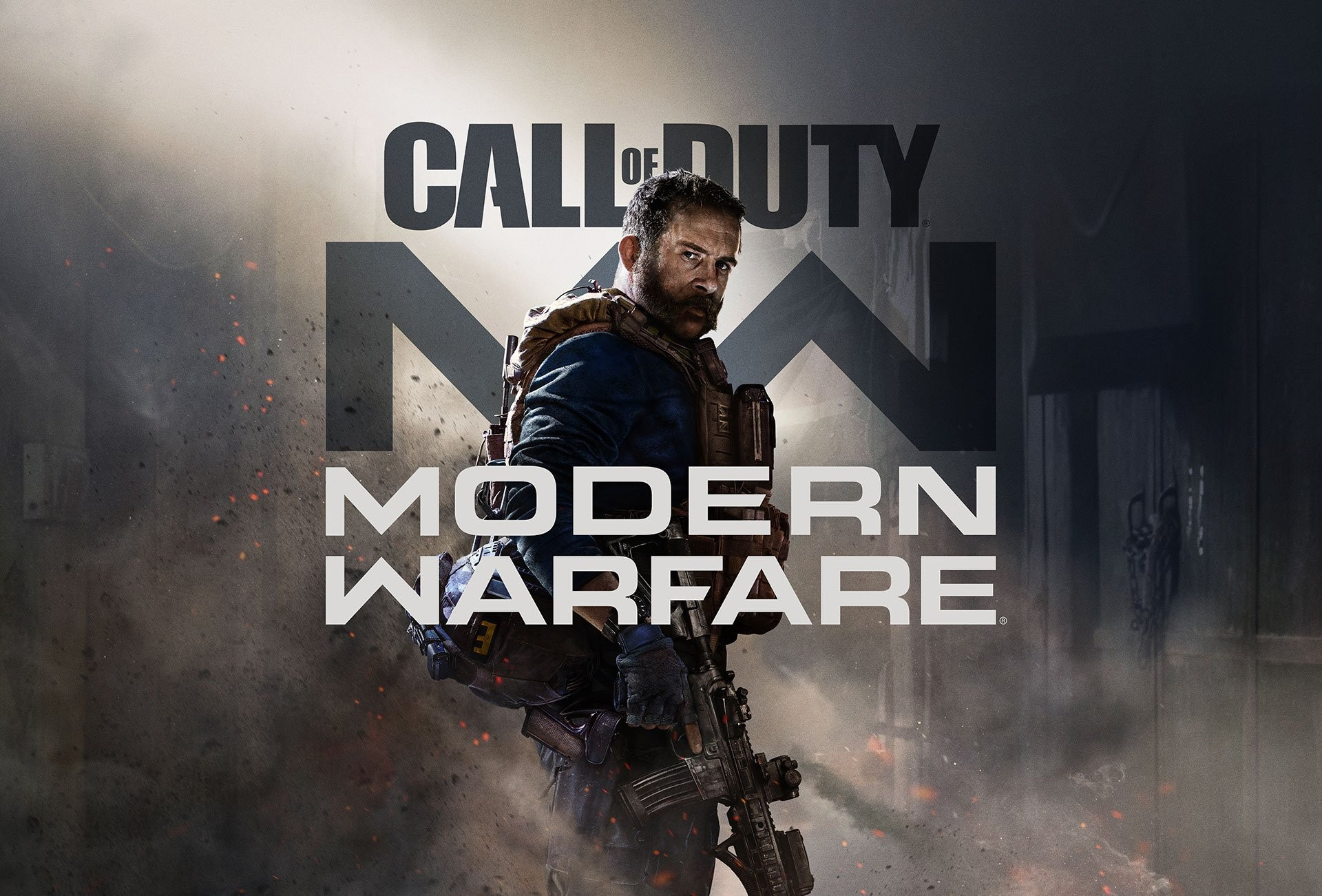 call-of-duty-moder-warefare