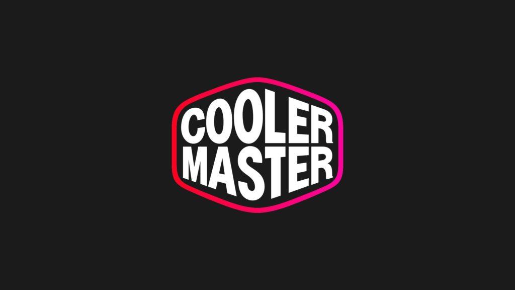 sponsor cool-master