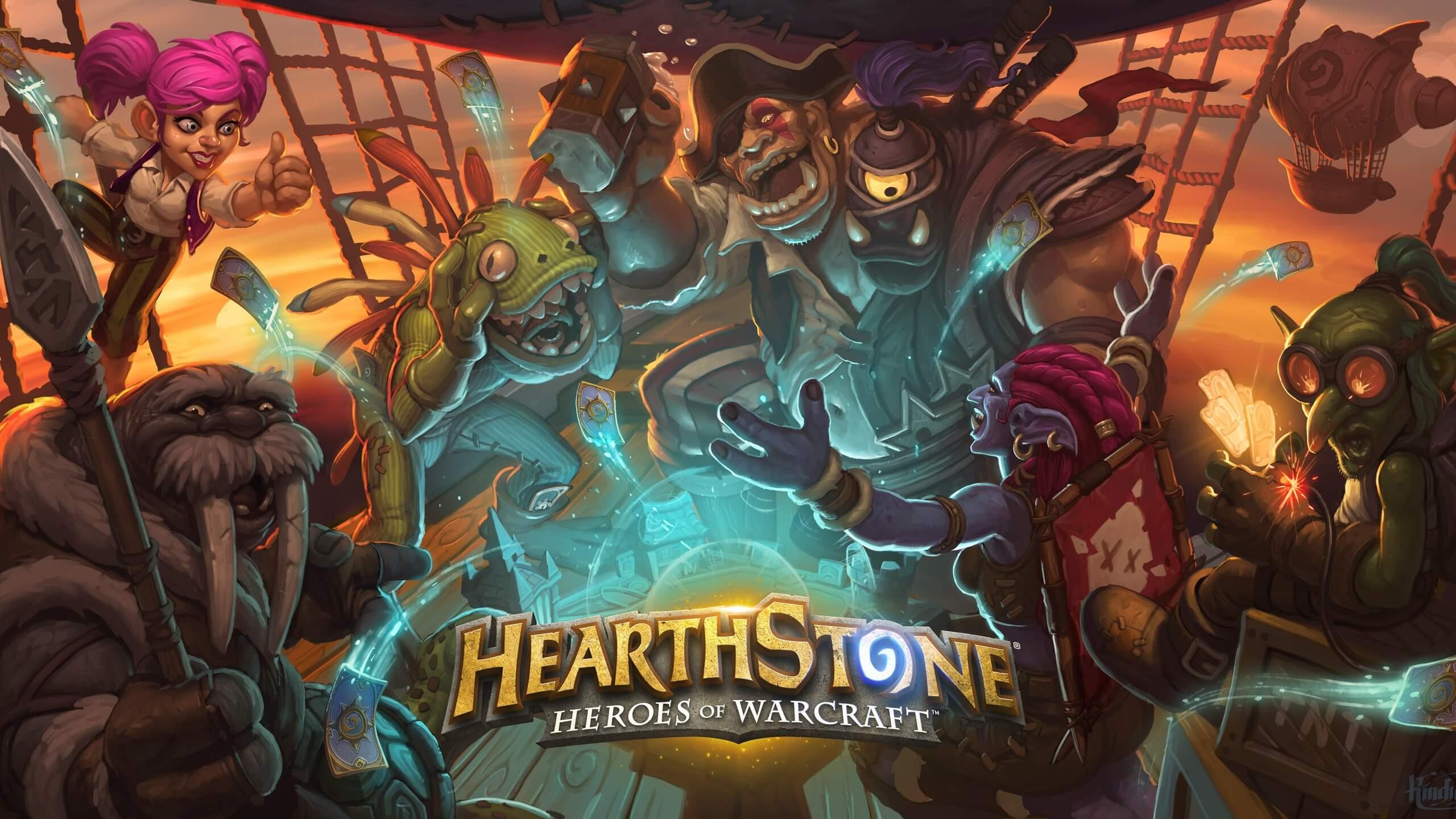 heartstone-jeu